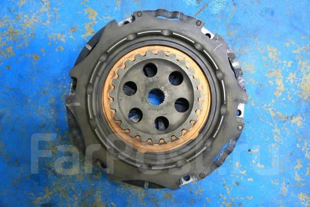 Двигатель в сборе. Nissan Silvia, S15 Suzuki Jimny Двигатель SR20DET