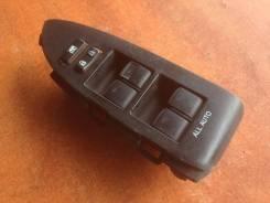 Блок управления стеклоподъемниками. Toyota Prius, ZVW30, ZVW30L Двигатель 2ZRFXE