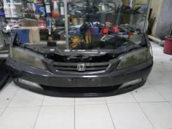 Ноускат. Honda Accord