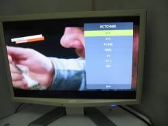 Acer. LCD (ЖК)