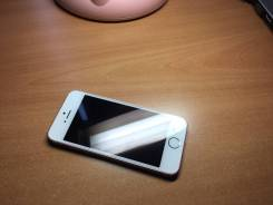 Apple iPhone SE. Б/у