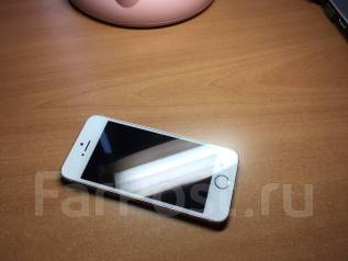 Apple iPhone SE. Б/у