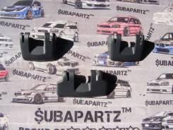 Крышка петли сиденья. Suzuki SX4, YA11S, YA41S, YB41S, YB11S, YC11S
