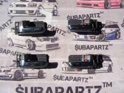 Ручка двери внутренняя. Suzuki SX4, YA41S, YA11S, YC11S, YB11S, YB41S Suzuki Kei, ZD11S, ZC71S, ZC31S, ZD21S, ZC11S, ZC21S Suzuki Cervo, HG21S Suzuki...