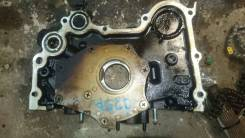 Насос масляный. Honda: Inspire, Vigor, Saber, Ascot, Rafaga Двигатель G25A