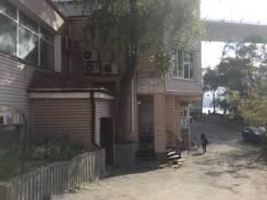 Сдатся помещение на Светланской (ост. Лазо) первая линия - 100 кв. м!. 100 кв.м., улица Светланская 56, р-н Центр