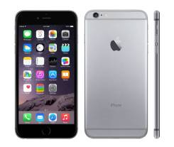Продам iPhone 6plus 64gb