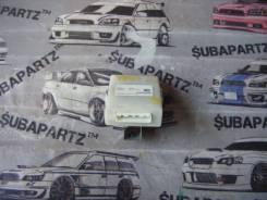 Блок управления дверями. Suzuki SX4, YA11S, YA41S, YB11S, YB41S, YC11S Двигатель M15A