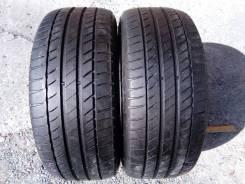 Michelin Primacy HP. Летние, 2012 год, износ: 20%, 2 шт