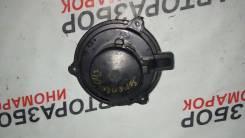 Мотор печки. Kia Sorento
