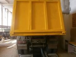 МАЗ 6516. Продам , 1 200 куб. см., 26 000 кг.