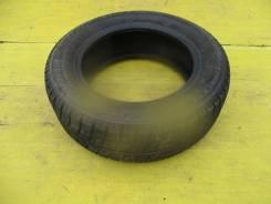 Bridgestone Blizzak Revo2. Зимние, 2011 год, износ: 5%, 1 шт