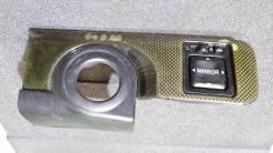 Замок зажигания. Toyota Mark II, GX100, LX100, JZX100