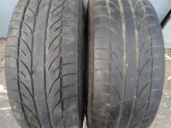 Bridgestone TS-02. Летние, 2007 год, износ: 30%, 2 шт