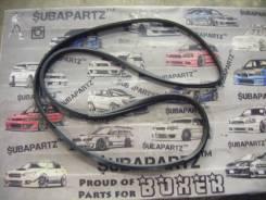 Уплотнитель двери багажника. Subaru Legacy B4, BLE Subaru Legacy, BPE, BPH, BP5, BL5, BL9, BP9, BLE Двигатели: EZ30D, EJ20Y, EJ20X, EJ255, EJ253, EJ20...
