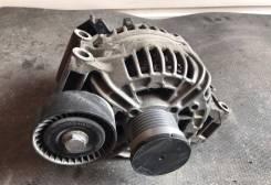 Генератор. BMW: 1-Series, X3, Z4, X1, 3-Series, 5-Series Двигатели: N46B20, N42B20