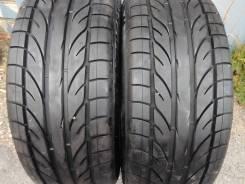 Bridgestone Potenza S02. Летние, 2010 год, износ: 5%, 4 шт
