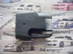 Панель рулевой колонки. Subaru Legacy B4, BLE Subaru Legacy, BL5, BL9, BP9 Двигатели: EZ30D, EJ203, EJ253