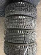 Dunlop Grandtrek SJ7. Зимние, без шипов, 2010 год, износ: 5%, 4 шт. Под заказ