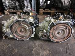 АКПП. Hyundai Sonata, EF, MS Kia Magentis, MS Двигатели: G4JP, G4GC