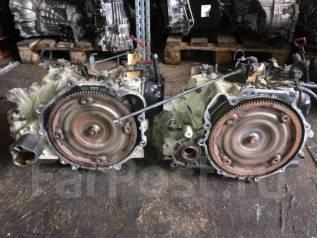 АКПП. Kia Magentis, MS Hyundai Sonata, EF Двигатели: G4JP, G4GC