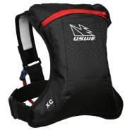 Эндуро рюкзак с гидратором USWE XC