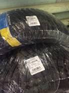 Michelin Latitude X-Ice North 2. Зимние, шипованные, 2015 год, без износа, 4 шт