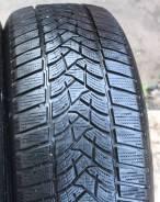 Dunlop Winter Sport 5, 205/55 R16