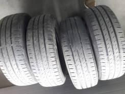 Bridgestone Ecopia EP150. Летние, 2013 год, износ: 80%, 4 шт