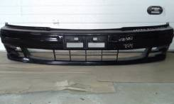 Бампер. Nissan Cefiro, HA32, WPA32, WHA32, WA32, PA32, A32