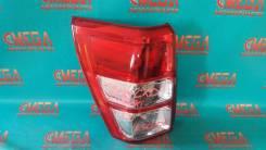 Стоп-сигнал. Suzuki Grand Vitara Suzuki Escudo, TD94W, TA74W, TD54W Двигатели: M16A, J20A, H27A