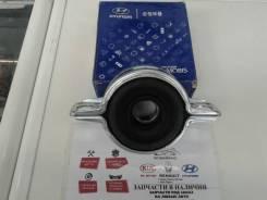 Подшипник подвесной. Hyundai Santa Fe Hyundai Starex Hyundai H1 Hyundai Libero Двигатели: D4BB, D4BH, D4CB, D4BF