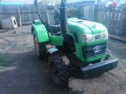 Swatt. Продаётся отличный трактор