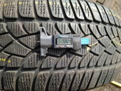 Dunlop SP Winter Sport 3D. Зимние, износ: 20%, 1 шт
