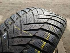 Dunlop SP Winter Sport M3. Зимние, без шипов, износ: 30%, 1 шт