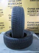 Vredestein Wintrac Xtreme Z, 215/60 R16. Зимние, без шипов, 10%, 2 шт