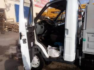 ГАЗ 23107. Продаётся грузовой бортовой., 3 000 куб. см., 3 000 кг.