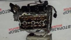 Головка блока цилиндров. Audi S6 Audi A6