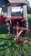 TY244, 2011. Продам трактор TY244, 1 000 куб. см.