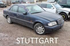 Mercedes-Benz. W202, 104 111 112