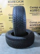 ESA-Tecar Super Grip 7, 215/60 R16