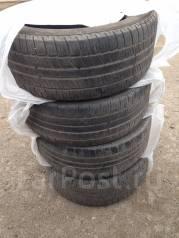 Pirelli Scorpion Zero. Летние, 2014 год, износ: 80%, 4 шт