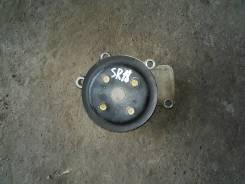Помпа водяная. Nissan Bluebird, HU14 Двигатель SR18DE