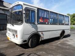 ПАЗ 32054. Продам автобус, 4 670 куб. см., 23 места