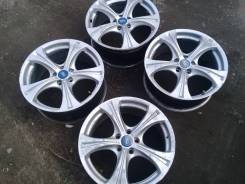 Ford. x18, 5x108.00