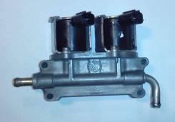 Клапан. Mitsubishi: Legnum, Galant, Aspire, Dingo, Carisma, RVR Двигатель 4G93