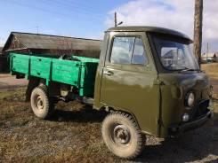 УАЗ 3303. Продам , 2 400 куб. см., 2 000 кг.