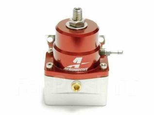Регулятор давления топлива. Под заказ
