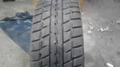 Dunlop Graspic DS2. Зимние, без шипов, 2006 год, износ: 10%, 4 шт