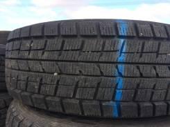 Dunlop. Всесезонные, 2010 год, износ: 10%, 4 шт